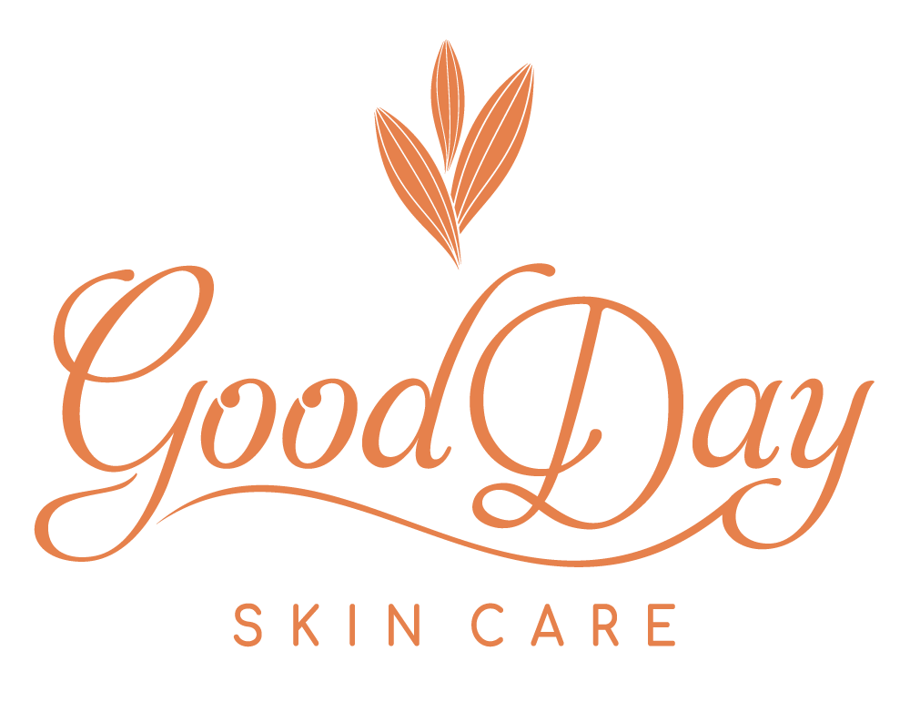 GOODDAY Skincare